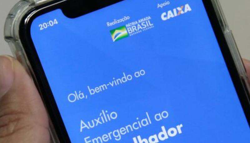 Secom/P M Rio das Ostras