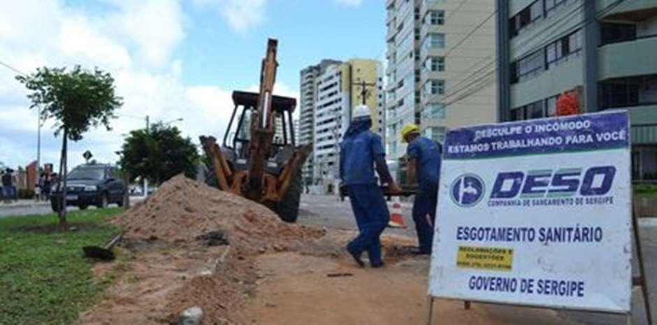 Imagem: Instituto Marcelo Deda