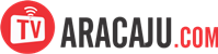 TVARACAJU.com 100% Internet