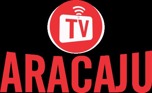 TVARACAJU.com 100% Digital 100% Internet